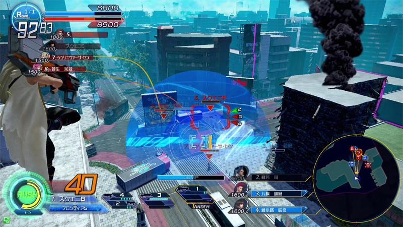 Gunslinger Stratos 2 Gunsv110_03