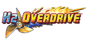 H2Overdrive H2overdrive_logo