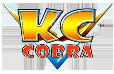 KC Cobra Kccobra_logo2