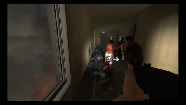 Left 4 Dead -Survivors- L4d_10
