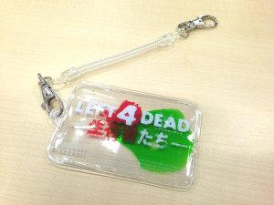 Left 4 Dead -Survivors- L4d_16