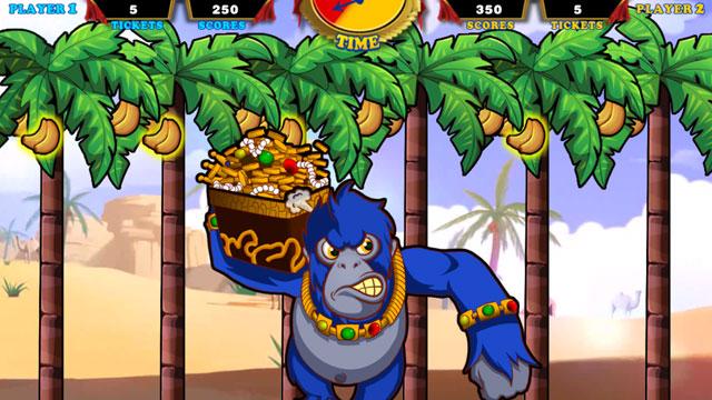 Monkey Shakedown Monkeyshake_05