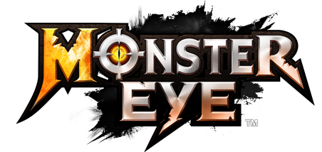 Monster Eye Monstereye_logo