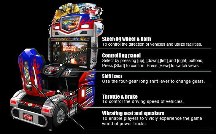Power Truck Special Powertrucksp_02