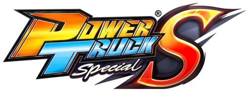 Power Truck Special Powertrucksp_logo