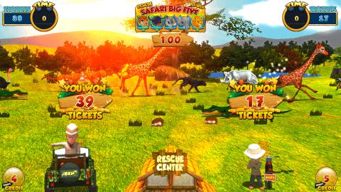 Safari Ranger Safariran_03