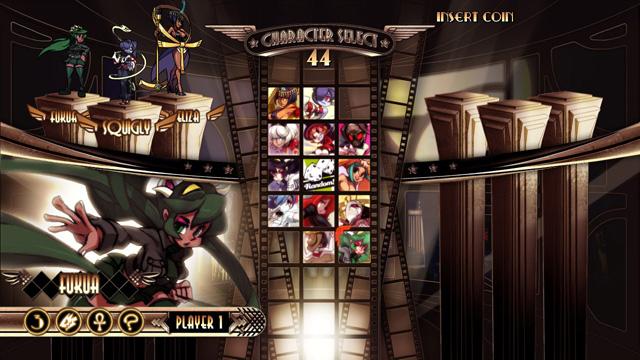 Skullgirls 2nd Encore for NESiCAxLive Sgenc_01