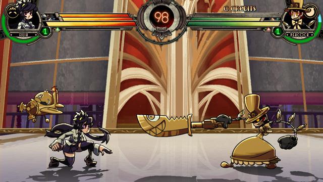 Skullgirls 2nd Encore for NESiCAxLive Sgenc_02