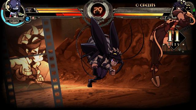 Skullgirls 2nd Encore for NESiCAxLive Sgenc_03