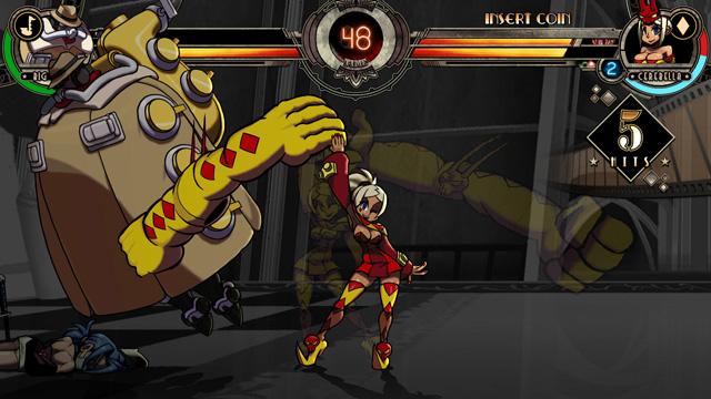 Skullgirls 2nd Encore for NESiCAxLive Sgenc_04