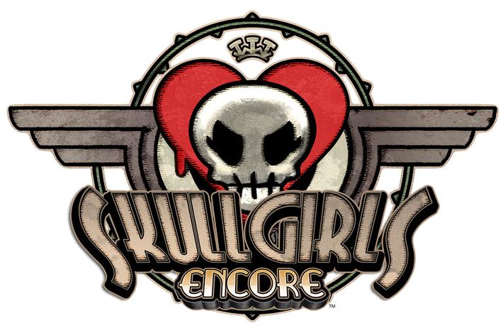 Skullgirls 2nd Encore for NESiCAxLive Sgenc_logo