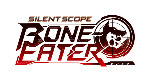 Silent Scope Bone Eater Ssbe_logo