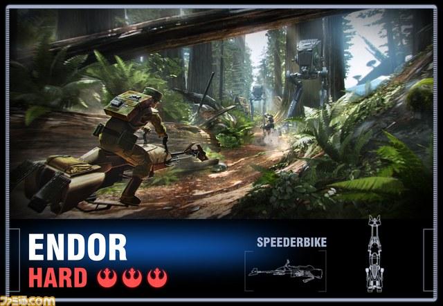 Star Wars Battle Pod Starwarsbp_05