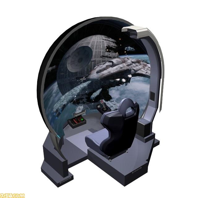 Star Wars Battle Pod Starwarsbp_08