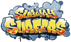 Subway Surfers Subwaysurfer_logo