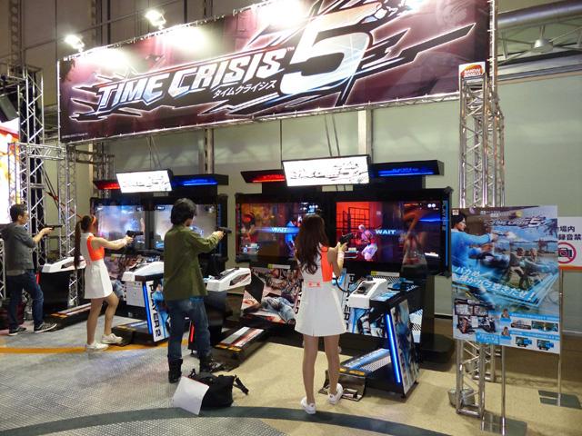 Time Crisis 5 Tc5_08