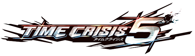 Time Crisis 5 Tc5_logo