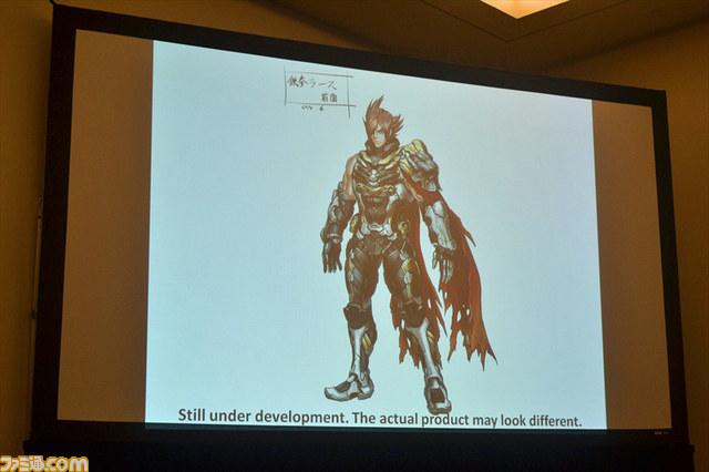 Tekken 7 Tekken7_01