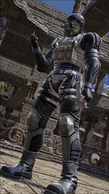 Tekken 7 Tekken7_14