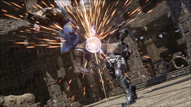 Tekken 7 Tekken7_16