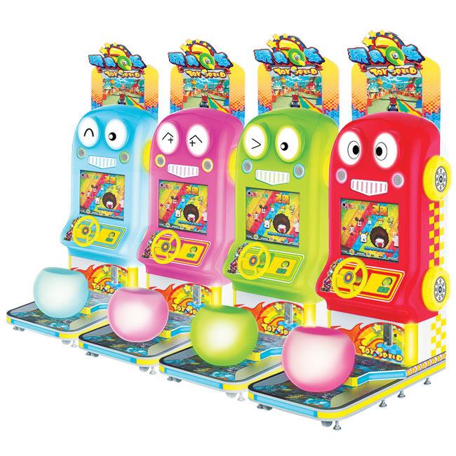 Toy Speed Q Toyspeedq_01