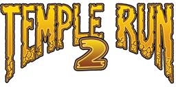 Temple Run 2 Tr2_logo