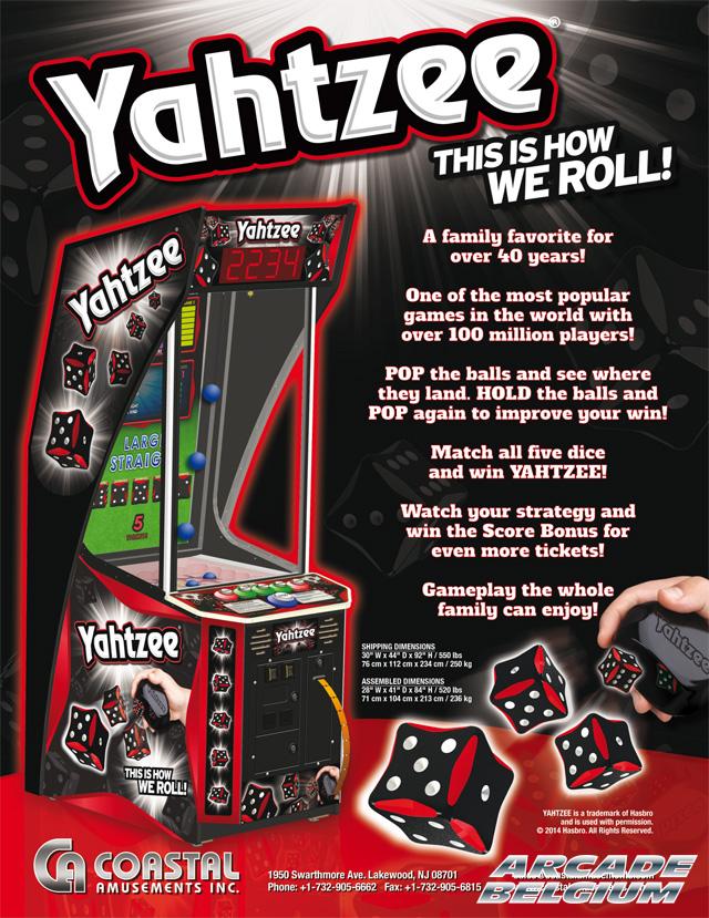 Yahtzee Yahtzee_02