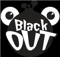 Blackout Blackout_logo