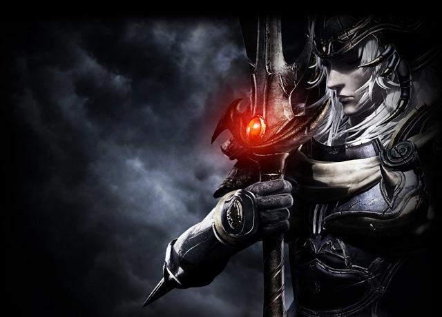 Dissidia Final Fantasy Dissidia_01