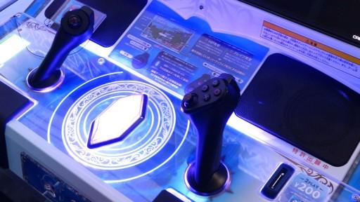 Dissidia Final Fantasy Dissidia_06