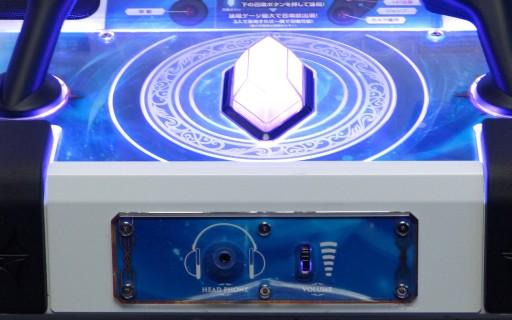 Dissidia Final Fantasy Dissidia_07