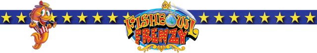 Fishbowl Frenzy Fishbowl_logo