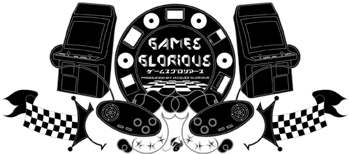 Game Glorious Gameglorious_logo