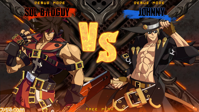Guilty Gear Xrd -REVELATOR- Ggxrdrev_06