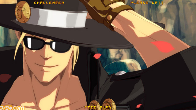 Guilty Gear Xrd -REVELATOR- Ggxrdrev_07