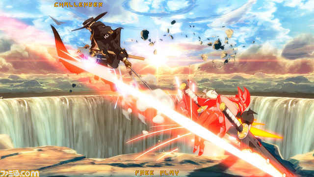 Guilty Gear Xrd -REVELATOR- Ggxrdrev_08
