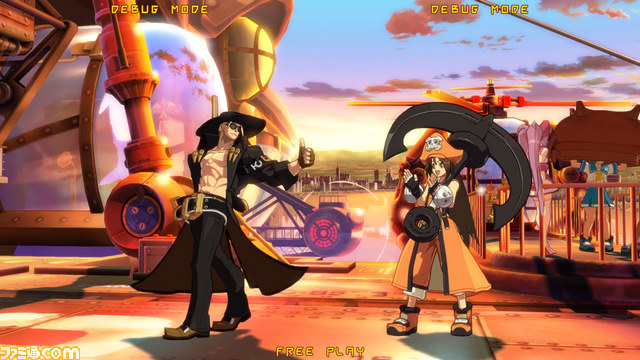 Guilty Gear Xrd -REVELATOR- Ggxrdrev_09