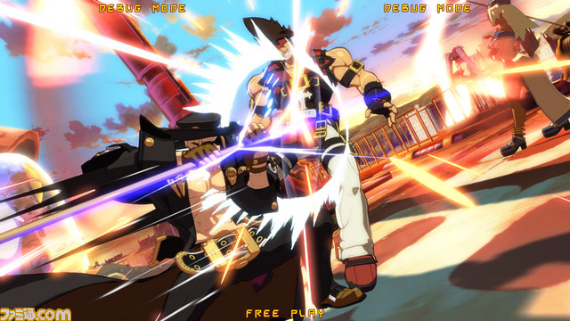 Guilty Gear Xrd -REVELATOR- Ggxrdrev_13