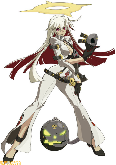 Guilty Gear Xrd -REVELATOR- Ggxrdrev_17