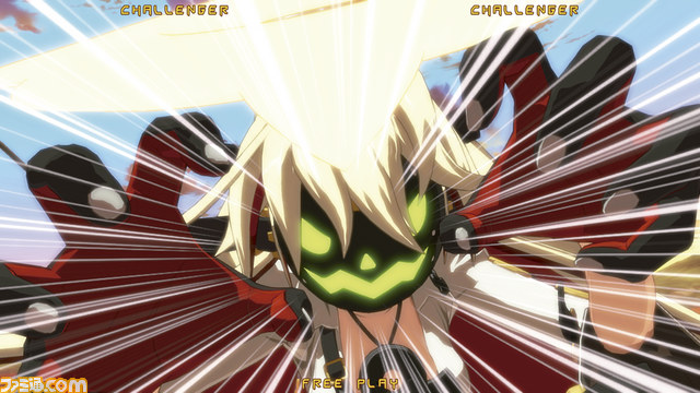 Guilty Gear Xrd -REVELATOR- Ggxrdrev_19