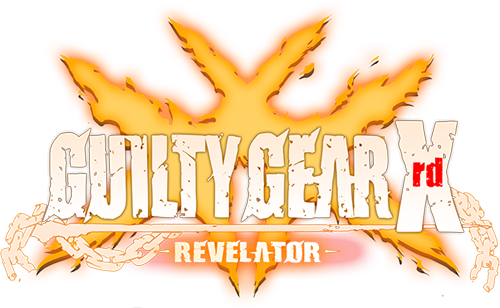 Guilty Gear Xrd -REVELATOR- Ggxrdrev_logo