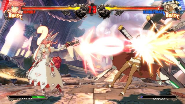 Guilty Gear Xrd -SIGN- Ggxrdv110_02