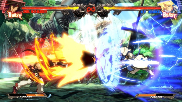 Guilty Gear Xrd -SIGN- Ggxrdv110_04