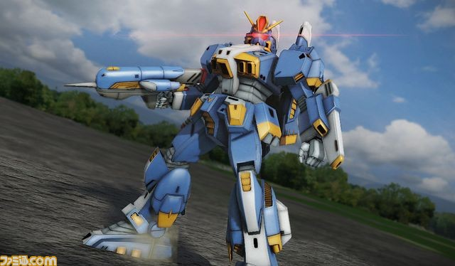 Mobile Suit Gundam U.C. Card Builder Gunuc_14