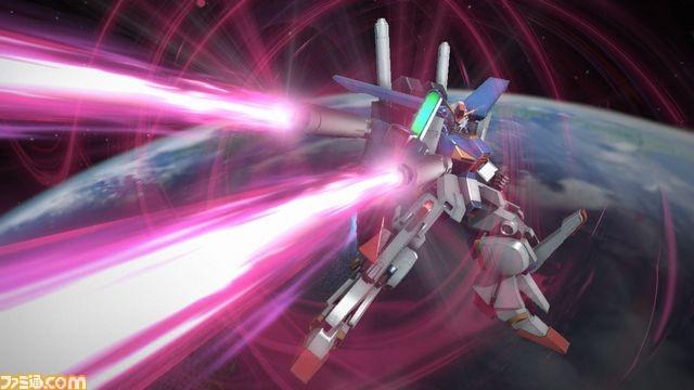 Mobile Suit Gundam U.C. Card Builder Gunuc_16