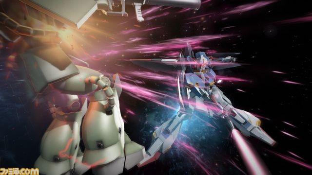 Mobile Suit Gundam U.C. Card Builder Gunuc_18
