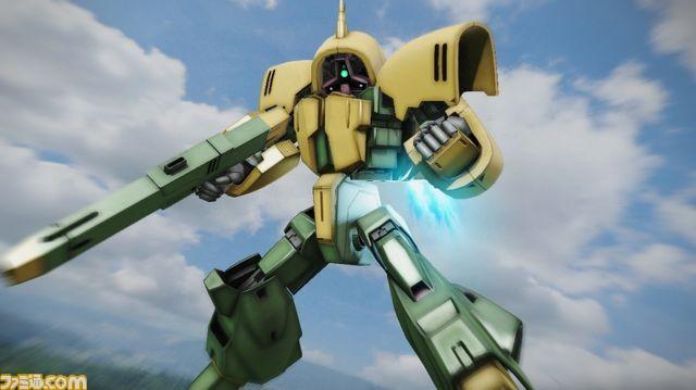 Mobile Suit Gundam U.C. Card Builder Gunuc_23