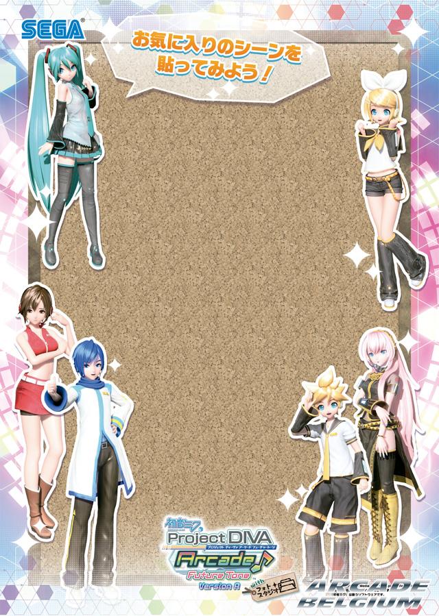 Hatsune Miku Project DIVA Arcade Future Tone - Page 2 Photostudio_03