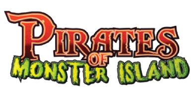 Pirates of Monster Island Piratesml_logo