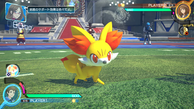 Pokkén Tournament Pokken_17
